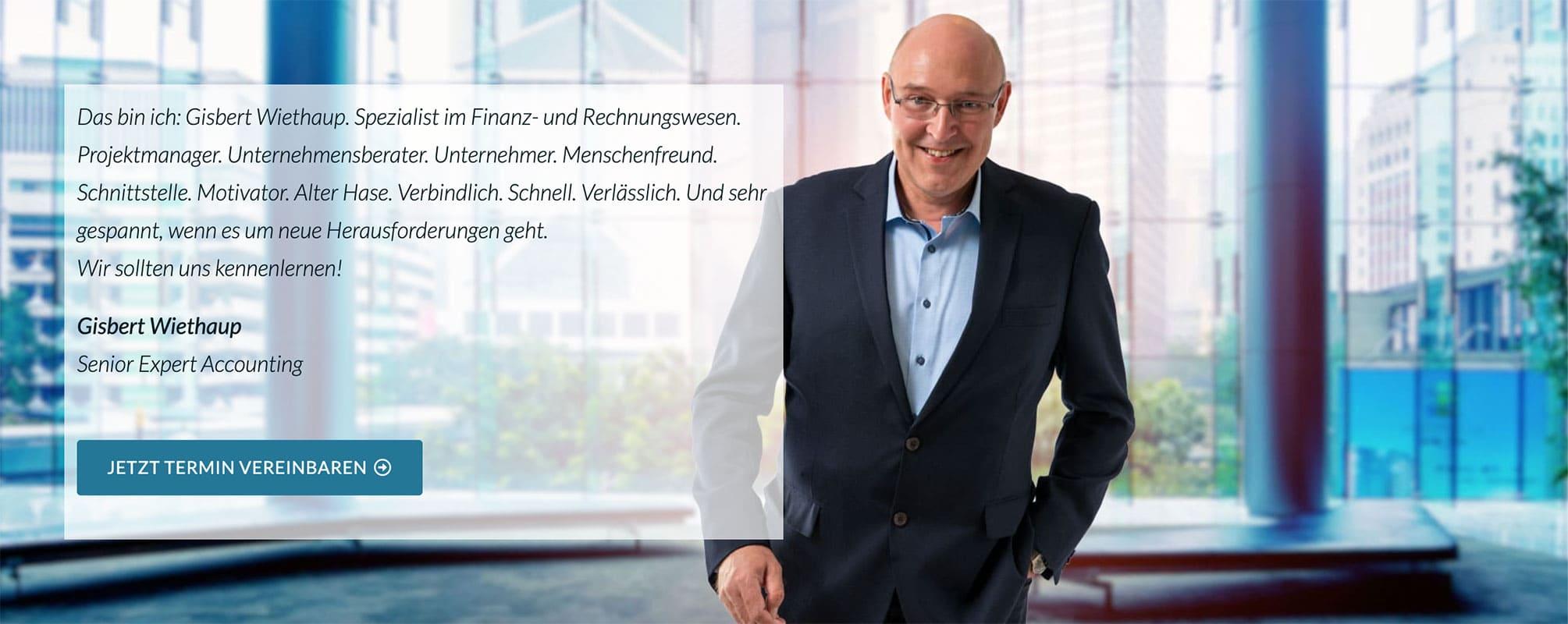 Webdesign Mainz, Webseiten die verkaufen, Erfolgsformel für Webseiten