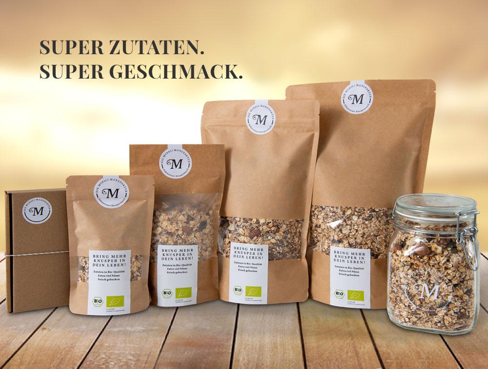 Produktfotografin Mainz, Produktfotos für Websites