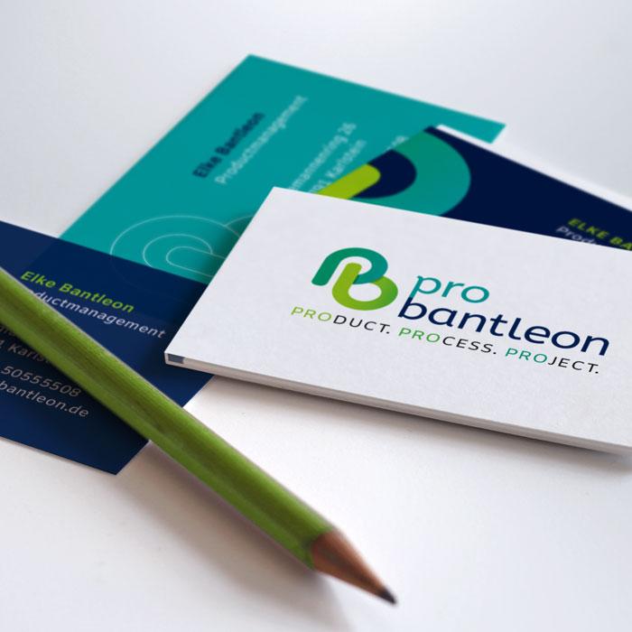 visitenkarten-design-probantleon