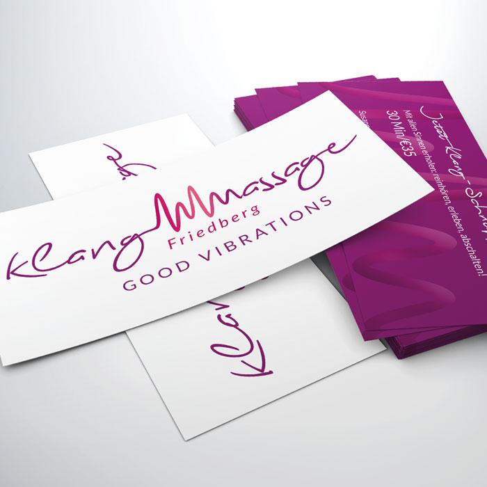 Logo designen lassen, Logo-Design Mainz
