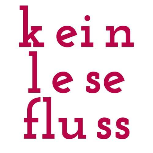 typofehler2_kein_lesefluss