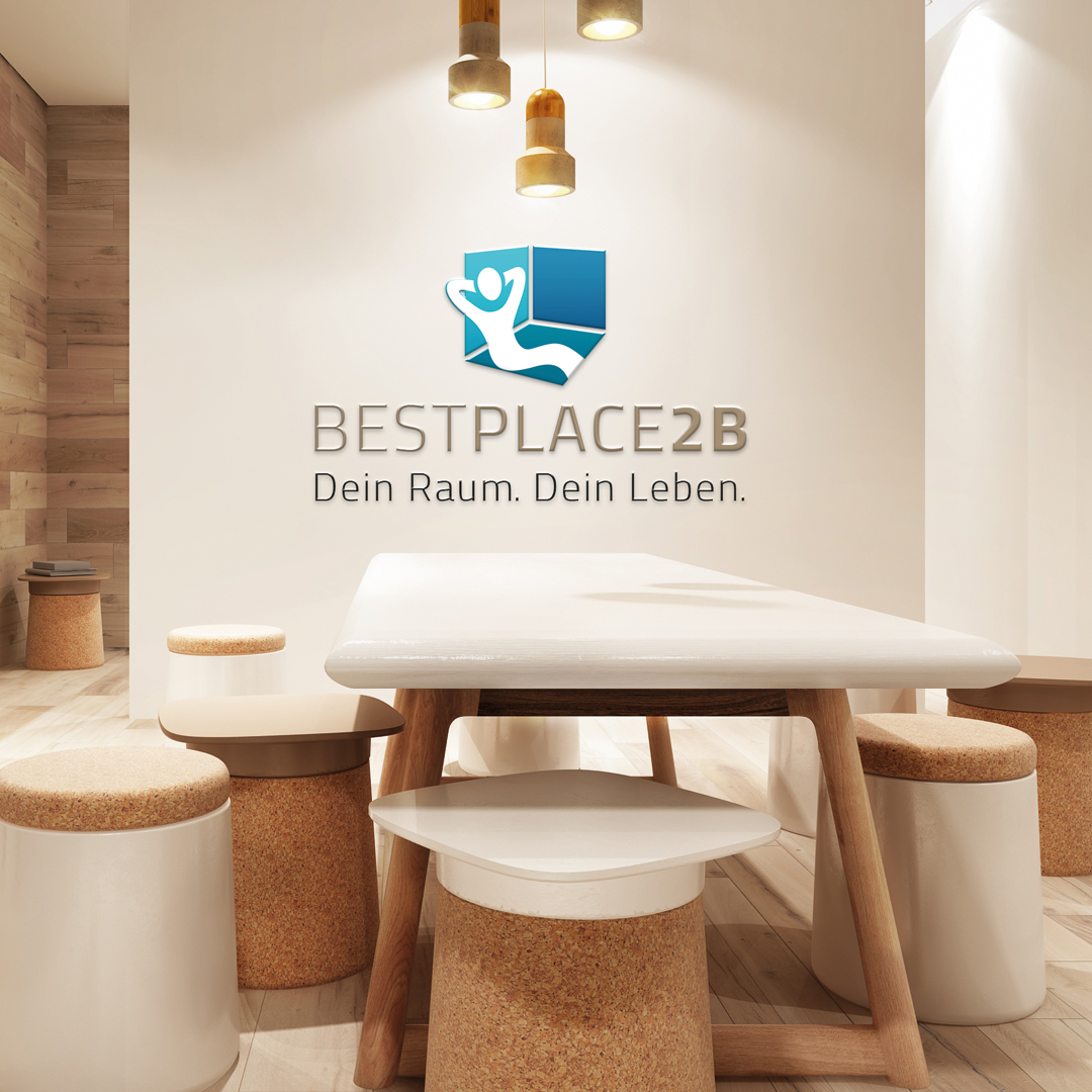 LogoDesign_BestPlace2B