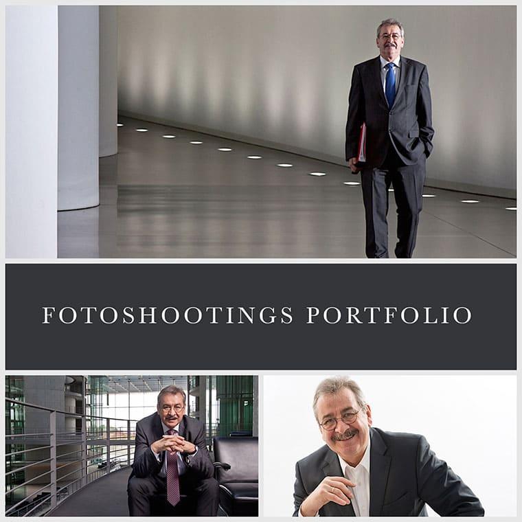 Portfolio Portraitfotografie Mainz