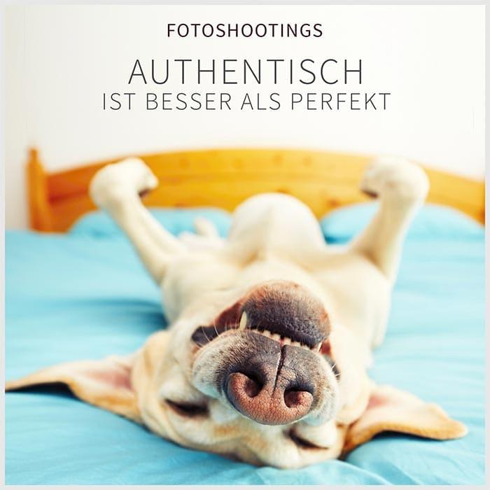 Fotoshootings Mainz, Portraitfotos für Selbstständige